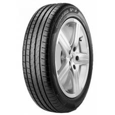 Шины Pirelli Cinturato P7 Ecoimpact