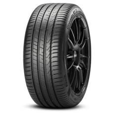 Pirelli Cinturato P7 P7C2 225/45 R18 95Y XL