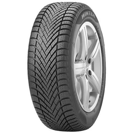 Шины Pirelli Cinturato Winter 185/55 R15 82T