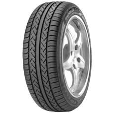 Шины Pirelli Euforia