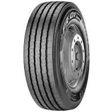 Pirelli FR01 245/70 R19.5 136/134M