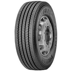 Pirelli FR85 Amaranto 215/75 R17.5 126/124M
