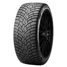 Pirelli Ice Zero 2 275/45 R21 110H XL шип