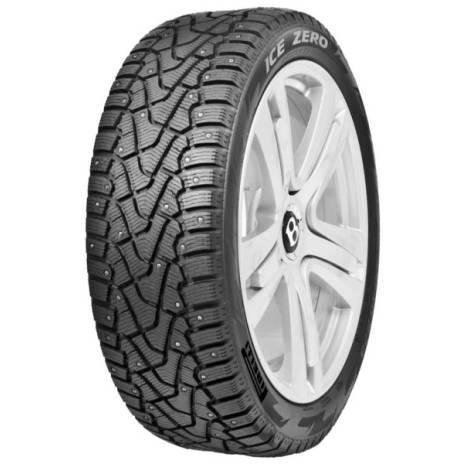 Шины Pirelli Ice Zero 175/65 R14 82T FR