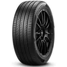 Pirelli Powergy 235/45 R18 98Y XL