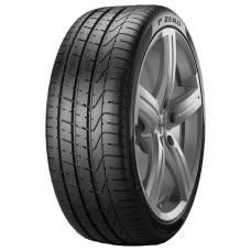 Pirelli PZero 285/30 R21 100Y XL MGT