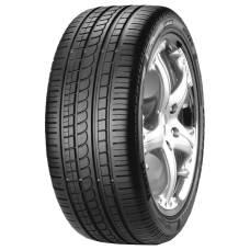 Pirelli PZero Rosso Asimmetrico 225/40 R18 92Y