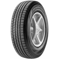 Шины Pirelli Scorpion Ice & Snow