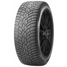 Pirelli Scorpion Ice Zero 2 275/50 R21 113H XL шип