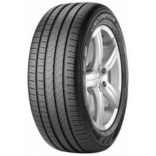 Pirelli Scorpion Verde 235/50 R19 103V XL VOL