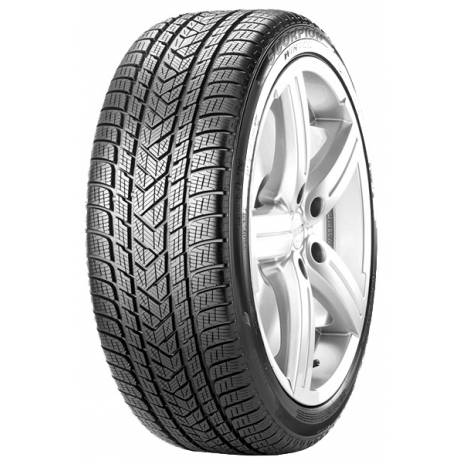 Шины Pirelli Scorpion Winter 315/40 R21 115V XL