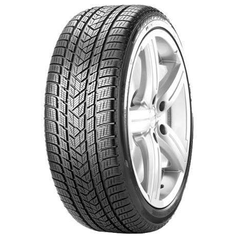 Шины Pirelli Scorpion Winter 275/45 R20 110V XL NO