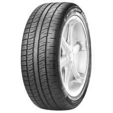 Pirelli Scorpion Zero Asimmetrico 305/35 R22 110Y XL