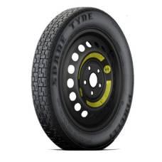 Pirelli Spare Tyre 155/70 R20 115M