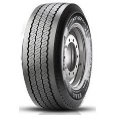 Pirelli ST01 Plus 385/65 R22.5 160K