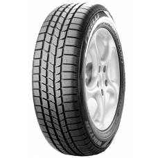 Pirelli Winter 240 Snowsport 205/45 R17 88V