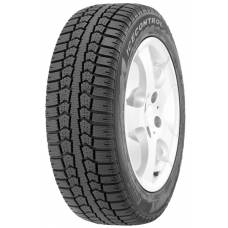 Pirelli Winter Ice Control 195/60 R15 88Q