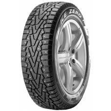 Шины Pirelli Winter Ice Zero 255/55 R20 110T XL шип