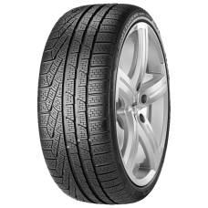 Pirelli Winter Sottozero 2 275/40 R19 105V XL