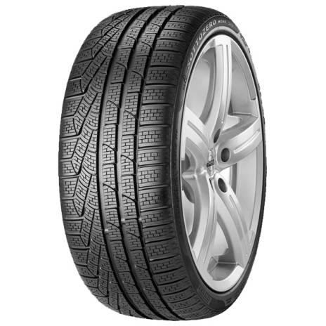 Шины Pirelli Winter Sottozero 2 215/60 R16 99H XL
