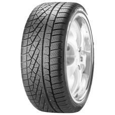 Шины Pirelli Winter Sottozero 245/40 R18 93V RunFlat