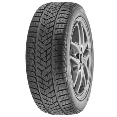 Шины Pirelli Winter Sottozero 3 245/50 R18 100H