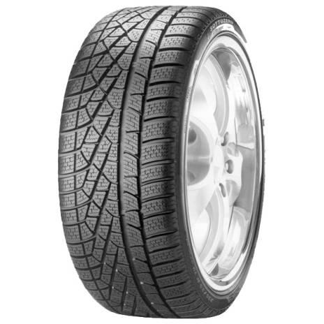 Шины Pirelli Winter Sottozero 225/55 R16 95H M0
