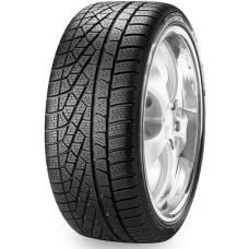 Pirelli Winter Sottozero W240 255/40 R18 95V