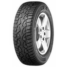 PointS Winterstar ST 205/60 R16 96T XL п/ш