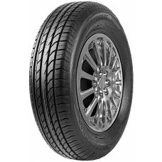 Powertrac CityMarch 205/65 R15 94H
