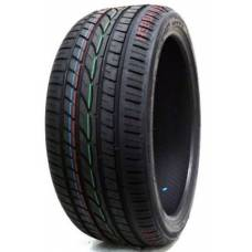 Powertrac CityRacing 205/45 R17 88W XL