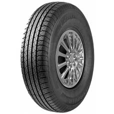 Powertrac CityRover 245/70 R16 111H XL