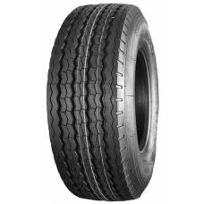 Powertrac Cross Trac 385/65 R22.5 160L