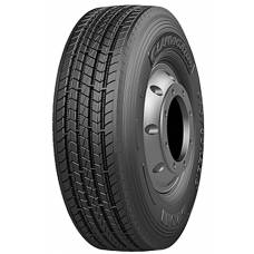 Powertrac Power Contact 215/75 R17.5 127/124M