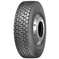 Powertrac Power Plus 215/75 R17.5 127/124M