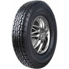 Powertrac PowerLander A/T 185/75 R16C 104/102T
