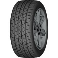 Powertrac PowerMarch A/S 185/70 R14 88H