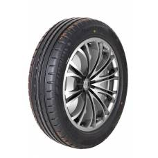 Powertrac Racing Pro 225/45 R18 95Y XL