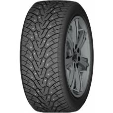 Powertrac SnowMarch Stud 185/75 R16C 104/102R п/ш