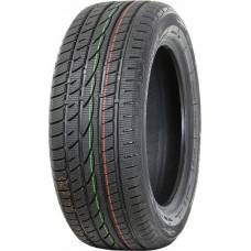 Powertrac Snowstar 205/55 R16 94H XL