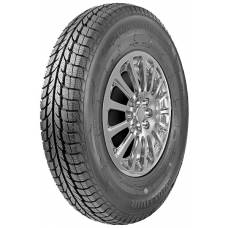 Powertrac Snowtour 165/70 R14 85T XL