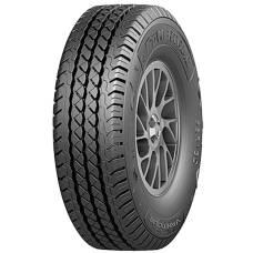 Powertrac Vantour 235/65 R16C 115/113R