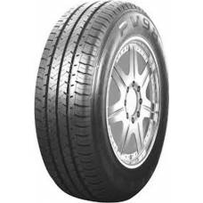 Presa Light Truck PV98 205/65 R16C 107/105T