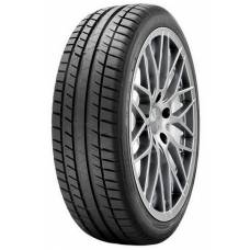 Riken Road Performance 205/55 R16 91W