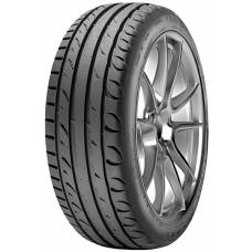 Riken Ultra High Performance 225/55 R17 101W XL