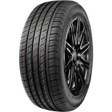 Roadmarch L-Zeal 56 245/45 R20 103W