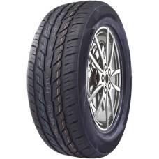 Roadmarch Prime UHP 07 275/40 R22 107W XL