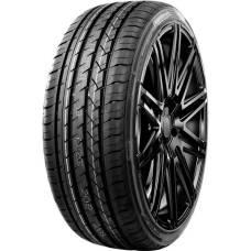Roadmarch Prime UHP 08 255/40 R19 100W XL