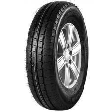 Roadmarch Prime VAN 36 195/65 R16C 104/102R
