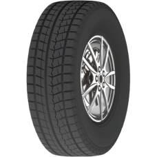 Roadmarch Snowrover 868 235/60 R18 107H XL